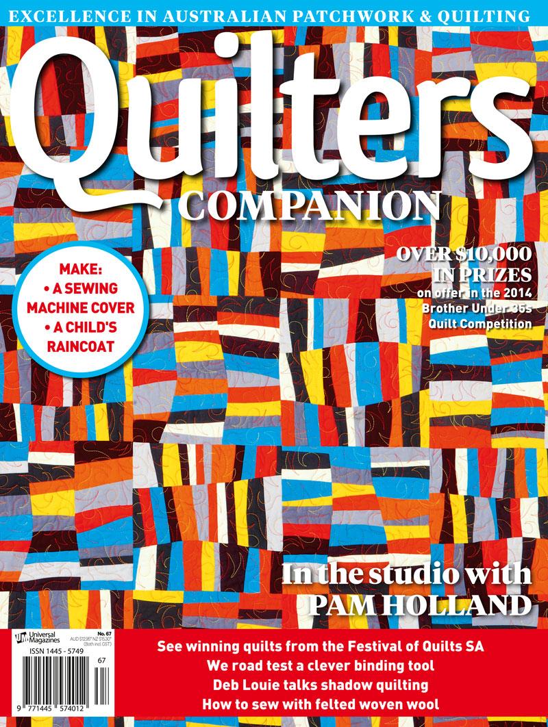 QUC067_cover