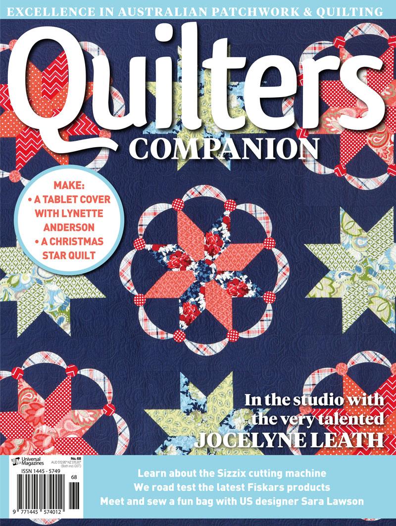 QUC068_covers