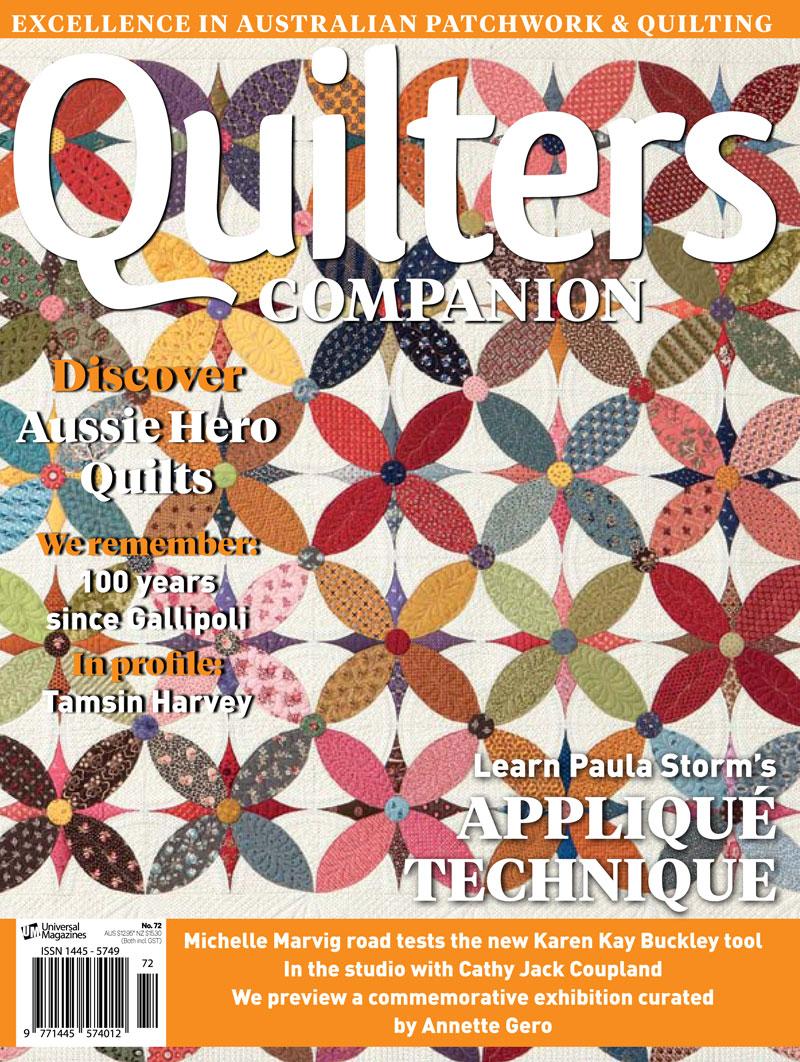 QUC072_Cover