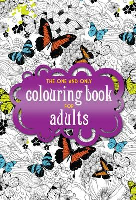 the-one-and-only-colouring-book-for-adults