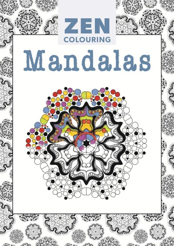 zen-colouring-mandalas