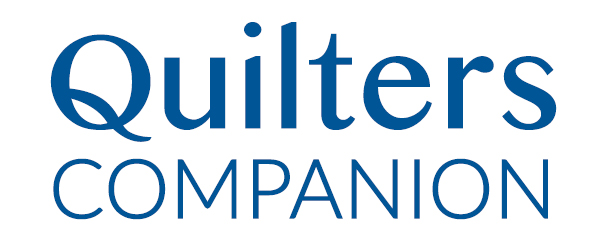 Quilter's Companion